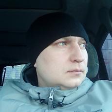 Фотография мужчины Новичок, 31 год из г. Санкт-Петербург