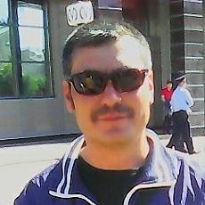 Фотография мужчины Naim, 42 года из г. Санкт-Петербург