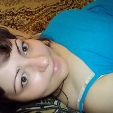 Фотография девушки Ирина, 32 года из г. Ставрополь