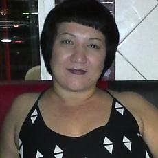 Фотография девушки Натали, 39 лет из г. Краснокаменск