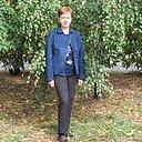 Ольга, 51 год