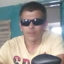 Стефан, 29 лет