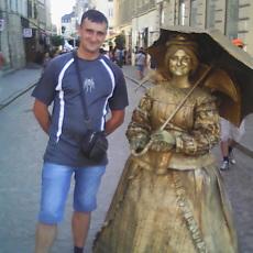 Фотография мужчины Калян, 28 лет из г. Нежин