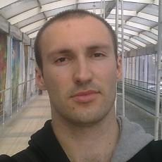 Фотография мужчины Влад, 25 лет из г. Сумы