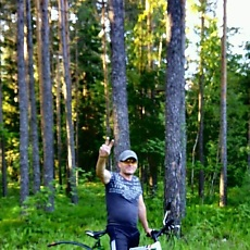 Фотография мужчины Wlad, 49 лет из г. Витебск