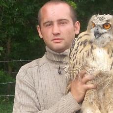 Фотография мужчины Жека, 29 лет из г. Воронеж