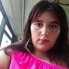 Фотография девушки Aleksandra, 25 лет из г. Вильно