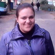 Фотография девушки Золушка, 27 лет из г. Полоцк