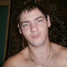 Фотография мужчины Дима, 30 лет из г. Аскания-Нова