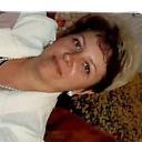 Маргарита, 47 лет
