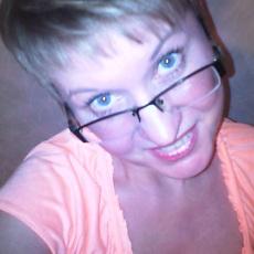 Фотография девушки Виктория, 43 года из г. Бобруйск
