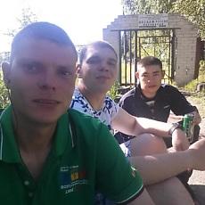Фотография мужчины Саня, 31 год из г. Псков