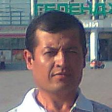 Фотография мужчины Obidjan, 35 лет из г. Геленджик