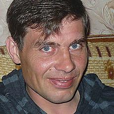 Фотография мужчины Aleksandr, 39 лет из г. Барнаул