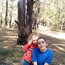 Фотография девушки Валюсик, 23 года из г. Купянск