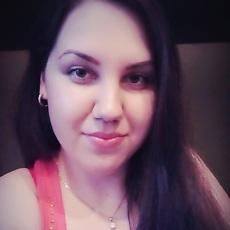 Фотография девушки Виктория, 23 года из г. Киев