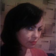 Фотография девушки Галина, 39 лет из г. Саяногорск