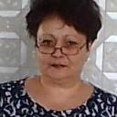 Алла, 50 лет