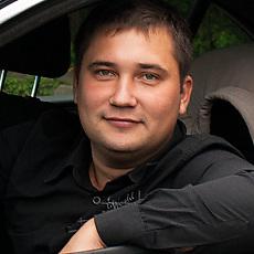 Фотография мужчины Леха, 24 года из г. Минск