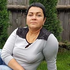 Фотография девушки Вера, 43 года из г. Гомель