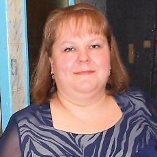 Фотография девушки Светлана, 42 года из г. Ярославль