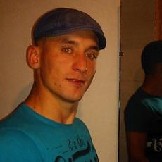 Фотография мужчины Полковник, 27 лет из г. Николаев