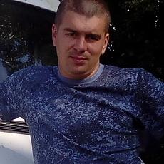 Фотография мужчины Lexa, 28 лет из г. Кировск
