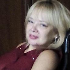 Фотография девушки Галина, 50 лет из г. Москва