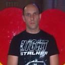Вячеслав, 31 год