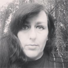 Фотография девушки Людмила, 38 лет из г. Днепропетровск