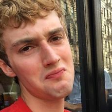 Фотография мужчины Томми, 23 года из г. Могилев