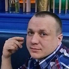 Фотография мужчины Manax, 35 лет из г. Брест
