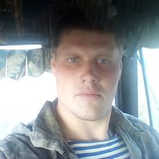 Фотография мужчины Арчи, 24 года из г. Толочин