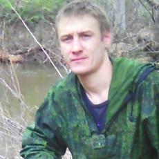 Фотография мужчины Aleksandr, 31 год из г. Красноярск
