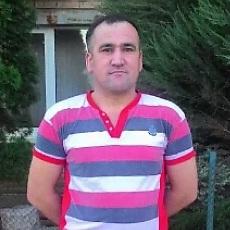 Фотография мужчины Edik, 39 лет из г. Тольятти