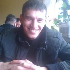 Фотография мужчины Beermix, 30 лет из г. Мукачево