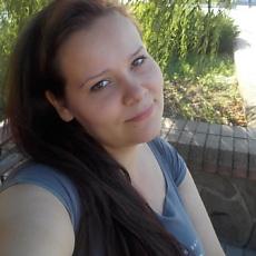 Фотография девушки Иванна, 25 лет из г. Артемовск (Донецкая Обл)