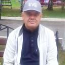 Шам, 58 лет