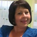 Галина, 49 лет