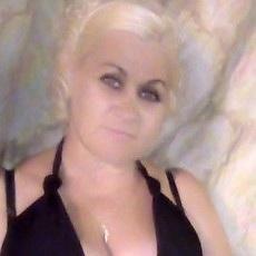 Фотография девушки Наташа, 47 лет из г. Севастополь