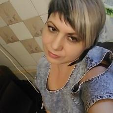 Фотография девушки Елена, 40 лет из г. Ейск