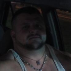 Фотография мужчины Sirjoha, 31 год из г. Тячев