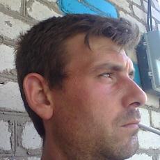 Фотография мужчины Рома, 36 лет из г. Николаев