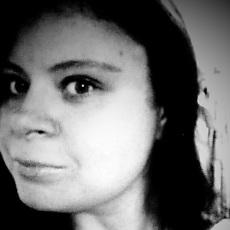 Фотография девушки Ириша, 31 год из г. Нефтеюганск