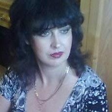 Фотография девушки Майя, 65 лет из г. Магадан