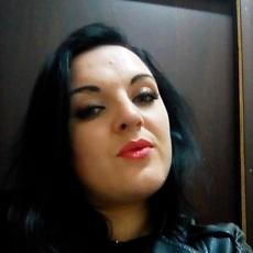 Фотография девушки Иринка, 29 лет из г. Рязань