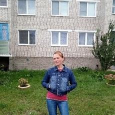 Фотография девушки Татьяна, 29 лет из г. Ганцевичи