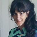 Галина, 31 год