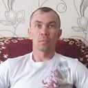 Олег, 40 из г. Алейск.