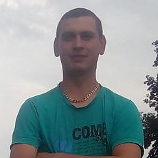 Фотография мужчины Илья, 27 лет из г. Орша